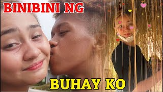 WALANG MAKAKAPIGIL SA PAG MAMAHALAN NAMIN | SY Talent Entertainment