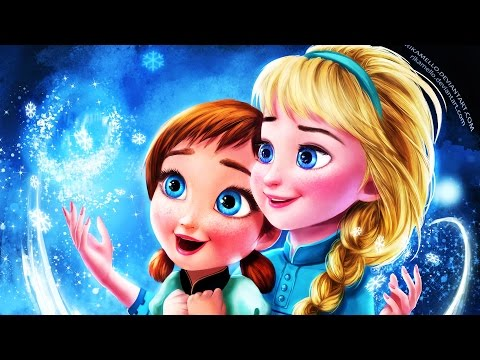 Frozen Full Movie Songs 3