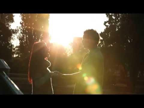 Hoekom Voel Ek Anders (Oor Jou) – René van Zyl (Official Music Video)