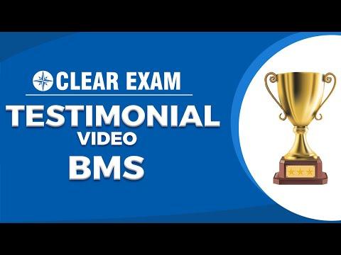 DU-JAT BMS (Rank-807) Student Experience_Anuj Handa