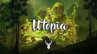Utopia | Chillstep Mix