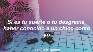 Playboy - EXO // sub español