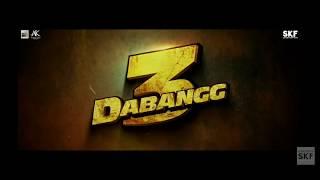 Dabngg 3 Whatsapp Status Salman Potos Hud Hud Dabangg Ringtone