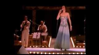 As Canções que Você Fez Pra Mim - Maria Bethânia (Show Completo) HD