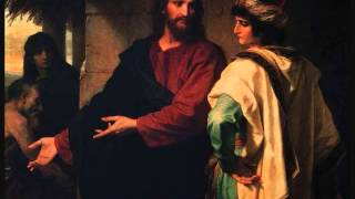 I believe the old time way, I believe Jesus - The Believers