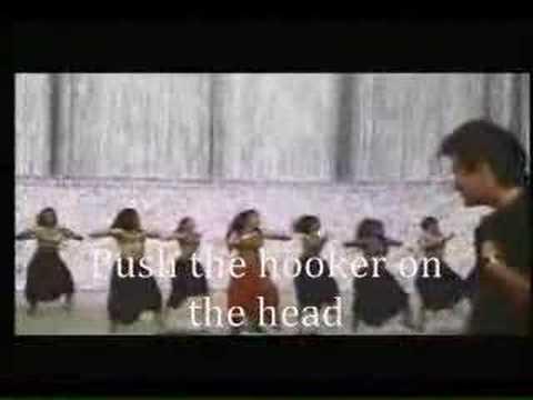 videoklip indického sexu phat kočička černé porno