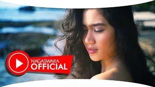 Download lagu Rizavito Gara Gara Cinta Mp3