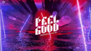[Vietsub] Feel Good - Red Velvet Irene & Seulgi