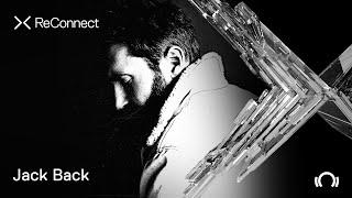 @Jack Back  (David Guetta) DJ set @ ReConnect | Beatport Live
