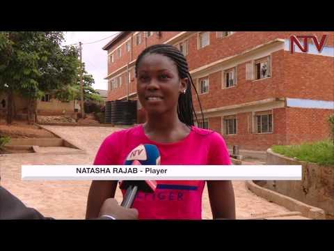 Mbogo high to represent Uganda at Africa Schools badminton championship