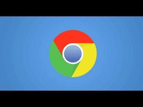 Google Chrome tips and tricks How to force website dark mode November 5th 2019