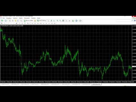 Azioni binarie mercato in tempo reale