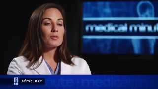 Medical Minute: Helpful Pregnancy Tips with Dr. Lemmons (2)