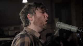 John Mark McMillan - How He Loves (Live)