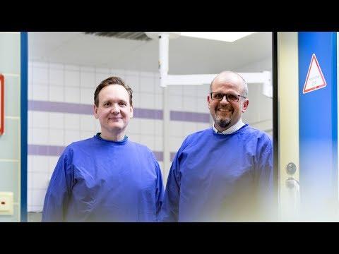Tuberkulose Prostata Forum