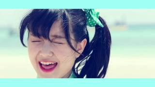 [MV] G-reyish(그레이시) _ Johnny GoGo(쟈니고고)