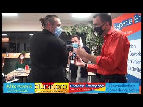 Afterwork-entrepreneurs-Montpellier-08-10-2020-Kilian Nathan Olivier Grateau-Blacklist Afterwork-entrepreneurs-Montpellier-08-10-2020-Kilian Nathan Olivier Grateau-Blacklist