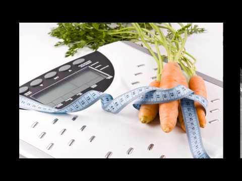 Чтобы сбросить вес с бедер и ягодиц