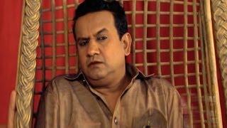Hyderabadi Movies Sajid Khan Comedy Scenes Back To Back Part 02