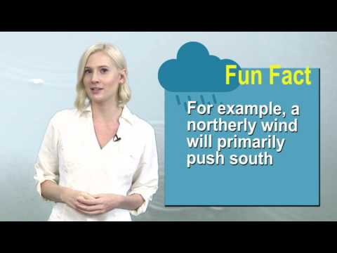 How to read a weather radar: On the Radar with Kelly Reardon