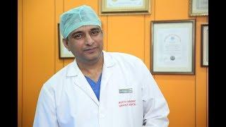 Advantages of FUE over FUT Hair Transplant.