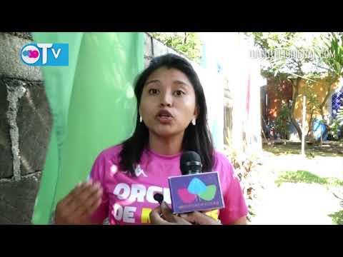Red de jóvenes promueven la sana recreación con uso de tecnología de punta
