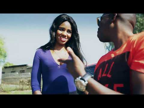 SYP Music Album | Conjiva (Condom) ft. artists from Southern Africa (Official Music Video)