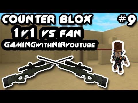 Counter-blox - новый тренд смотреть онлайн на сайте Trendovi ru
