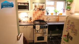 preview picture of video 'Red Lion Hill, East Finchley, London, N2. House for sale.'