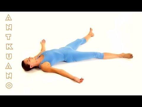 Pomate e gel per il dolore e dolori articolari