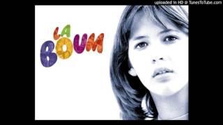 La Boum (Intro Song)
