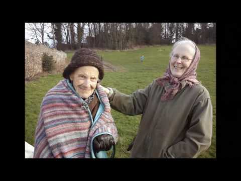 The Friends of Cuthill Park video 5