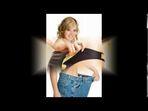 Как похудела мама агибаловых