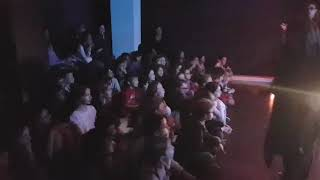 Comment créer un spectacle pour enfants ?