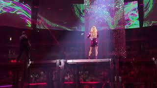 Carrie Underwood   Love Wins   Live In Little Rock 2019