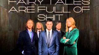 Maroon 5   Payphone (Lyric Video) Ft. Wiz Khalifa