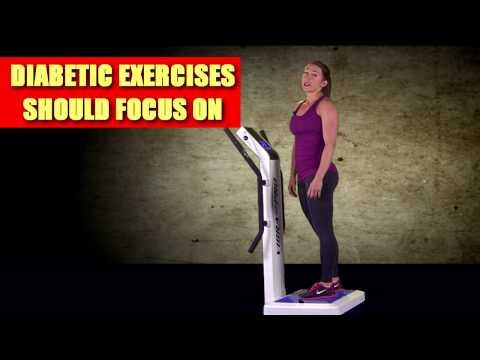 Wie bei Diabetes loswerden Beinödeme erhalten