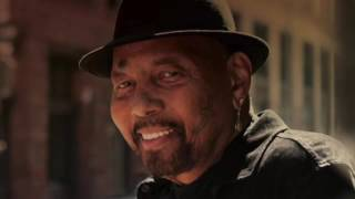 Make Your Momma Cry - Aaron Neville