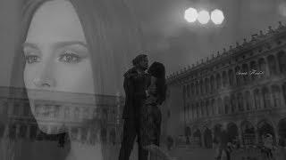 КЛАССНАЯ МУЗЫКА--РОМАН/COOL MUSIC--ROMANCE