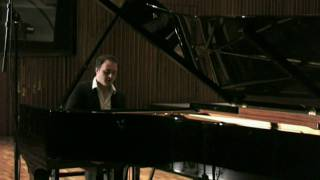 Chopin Nocturne in c-sharp minor, op. posth.