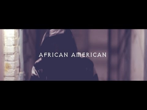 PoloMMC - African American [Music Video]
