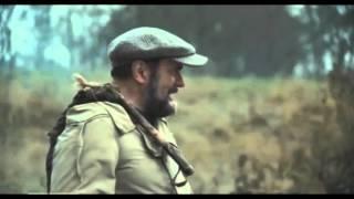 Военный Фильм! Переправа,Смотреть фильм Переправа онлайн