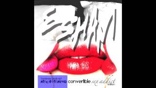 Esham - ACIDRAP.COM  NEW! BombassPodcast- Recovering Convertible Sex addict 2013 edtion