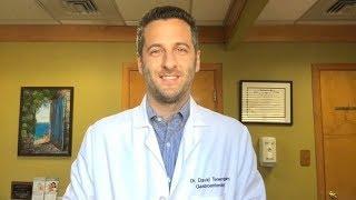 How to prepare for your colonoscopy