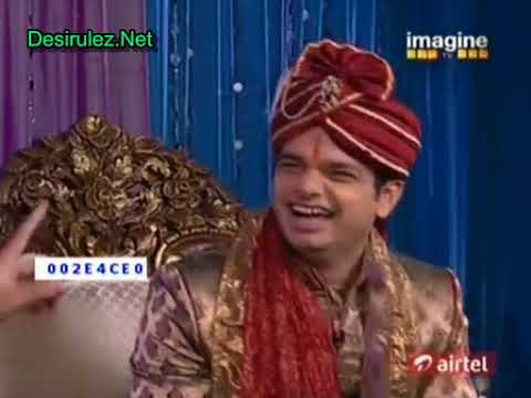 Ratan Ka Rishta Episode 30 Part 4
