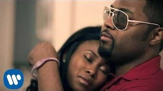 Yes - Musiq Soulchild  (Video)