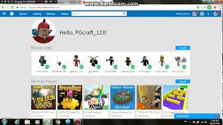 cach hack robux