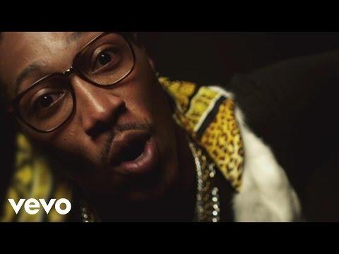 Future - Same Damn Time (Remix) ft. Diddy, Ludacris
