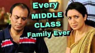 DESI INDIAN MIDDLE CLASS PARENTS