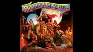 flirting with disaster molly hatchetwith disaster relief lyrics full album